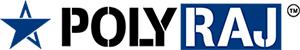 POLYRAJ